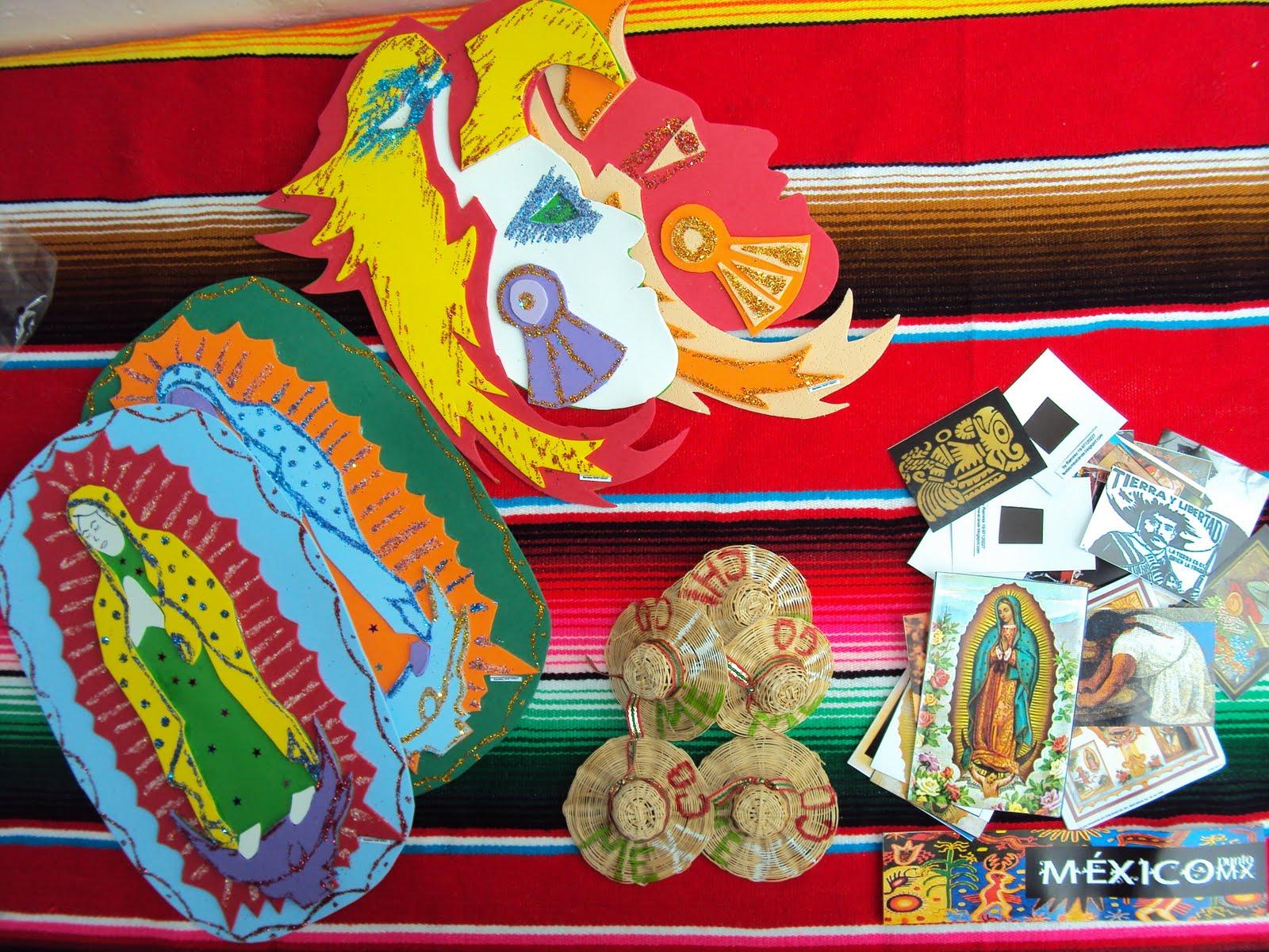 Armario De Quarto Solteiro Casas Bahia ~ FESTAS MEXICANAS ARTES MEXICO DON RAMIREZ Artesanato Mexicano no Brasil