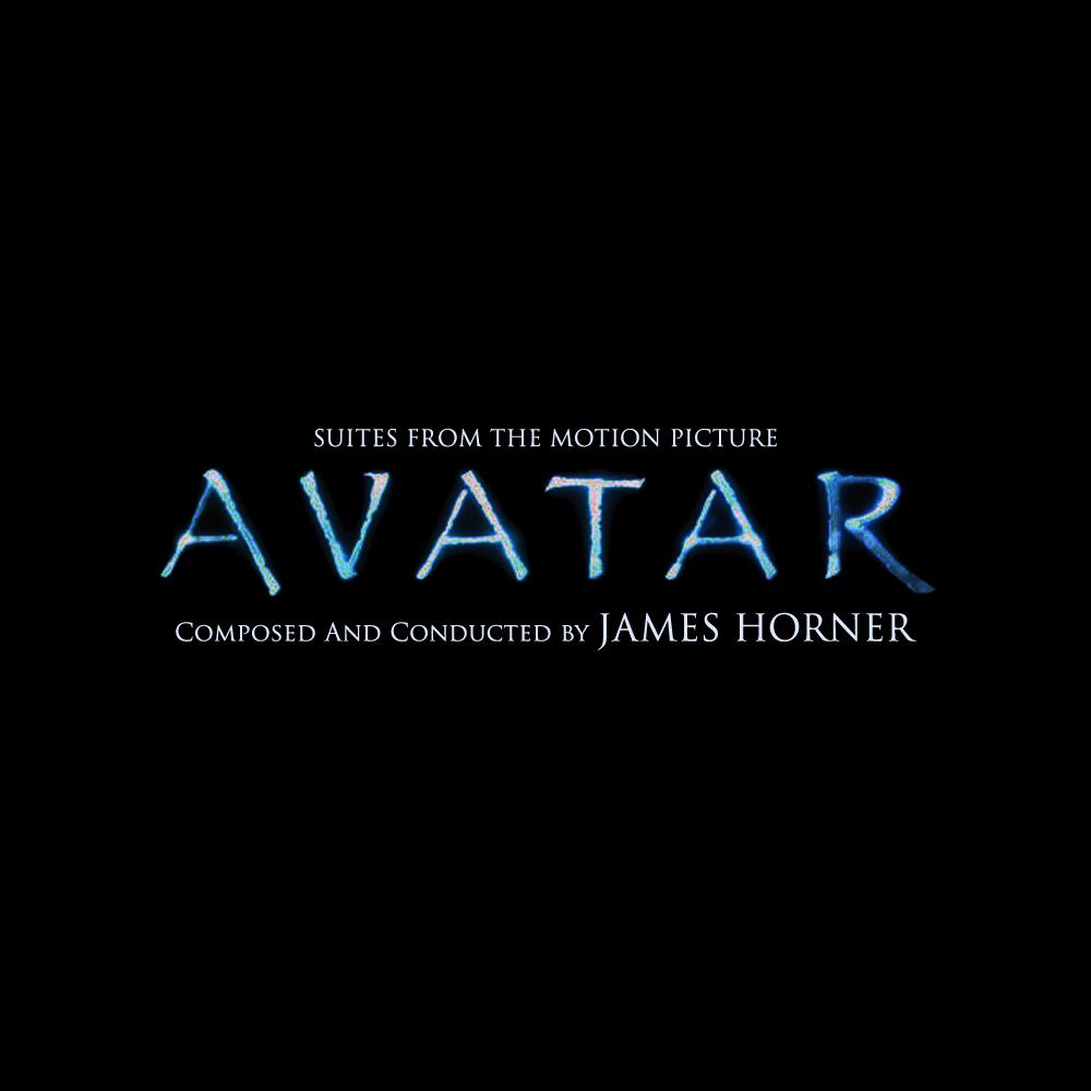 CAMBIAMOS DE BLOG!!!: Avatar (Suites