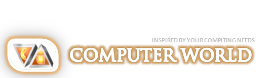 Computer World
