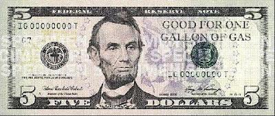 http://1.bp.blogspot.com/_PGvSoaafXiI/SBa-C019ZMI/AAAAAAAACHw/AY6CNnMYsIA/s400/five-dollars-gas.jpg
