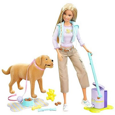 barbie-pooper-scooper.jpg