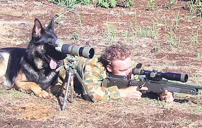 military-sniper-and-dog.bmp