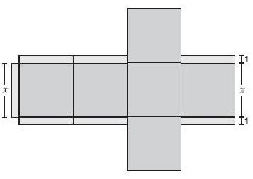 Preguntas Tipo Icfes en Matemáticas. Apoyo gráfico.