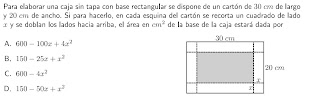 Pregunta análisis Matemático