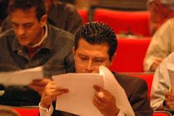 Examen de Admisión de la Universidad Nacional de Colombia
