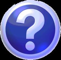 Preguntas Frecuentes y sus respuestas (FAQS) sobre el examen y proceso de admisión en pregrado de la Universidad Nacional de Colombia