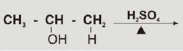 Examen Tipo Icfes Química