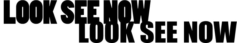 LookSeeNow