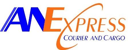 Nirwana Express
