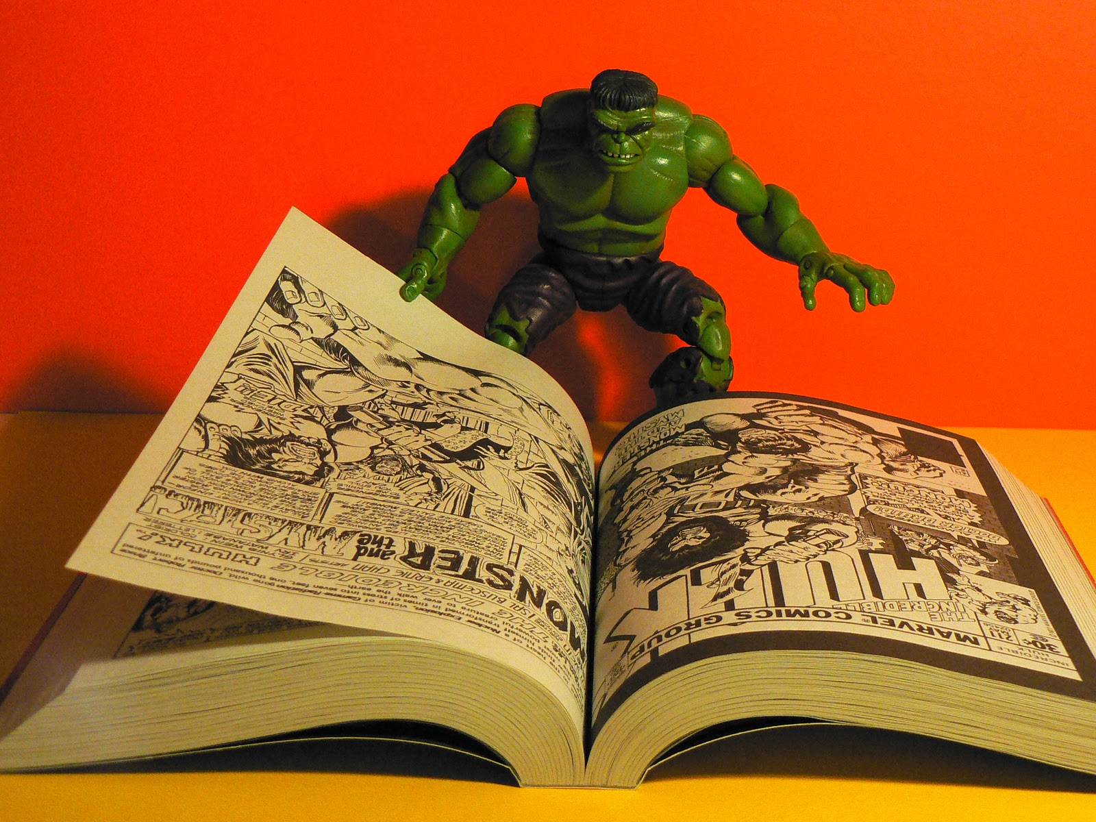 ESSENTIAL MARVEL (комплетно пописан) Marvel+Legends+Hulk+1st+appearance+014
