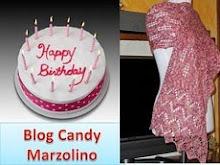 il Candy Marzolino di Valentina...io partecipo!!!