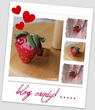 il Blog Candy di Momo Bijoux
