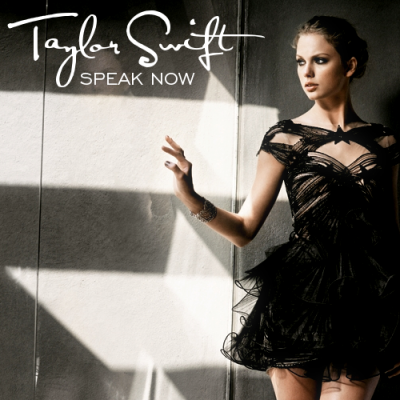 taylor swift quotes about life. taylor swift quotes about