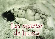 ¿Qué pasa en Ciudad Juárez?