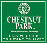 Chestnut Park Website