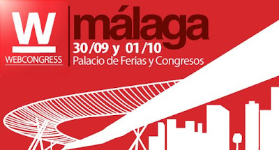 Webcongress Málaga