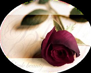 Poemas por Título – letra I - Busca tus poemas en Poema de