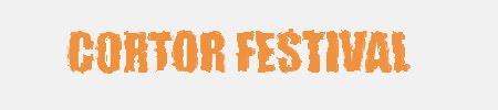 Cortor Festival
