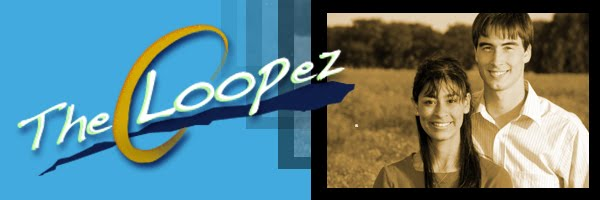The Loopez