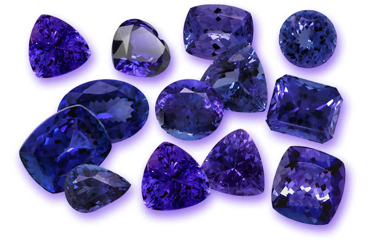 Violet Stone naked 713