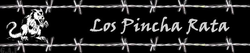 Los_pincha_rata