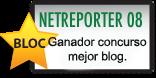 NETREPORTER 2008