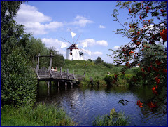 Gifhorn, Germany