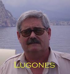 Domingo Lugones L. de Sabando
