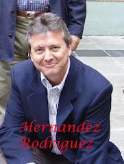 Hernandez Rodriguez