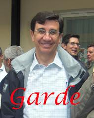 Enrique Garde Fernandez