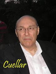 Santiago Cuellar Rodriguez