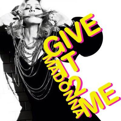 MadonnaGiveit2Me-05.jpg