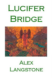Buy Lucifer Bridge