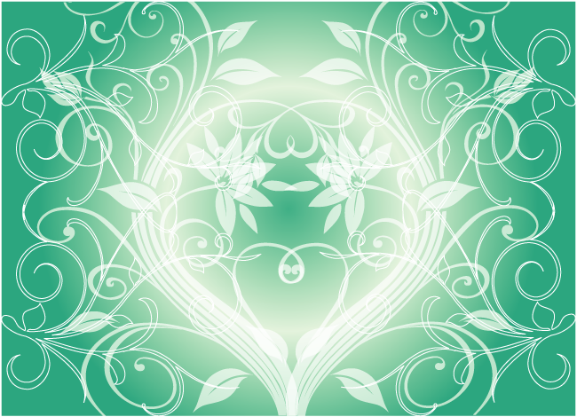 vector art backgrounds. Enjoy this Vector Graphic