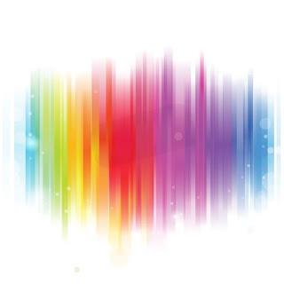 external image ColorfulGlowingBackgroundVector_thumb.jpg