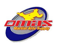 omas martial arts supply