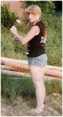 Me 1985