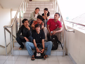 Kelompok 5