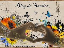 Blog de Sonhos