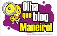 Blog Maneiro