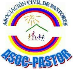 Comfraternidad De Pastores Evangelico De Camaguan, Estado Guarico