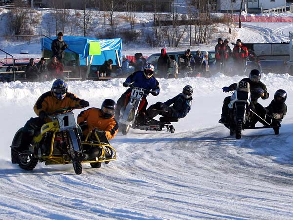[Image: 141_0603_ww_ice_race_17_z_canada_motorcycle.jpg]