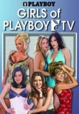 Playboy Erotik Film Serisi Izle Izlerken Filmvz Portal