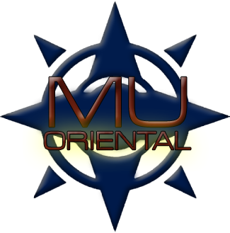 Inaguracion MuOriental Season 2