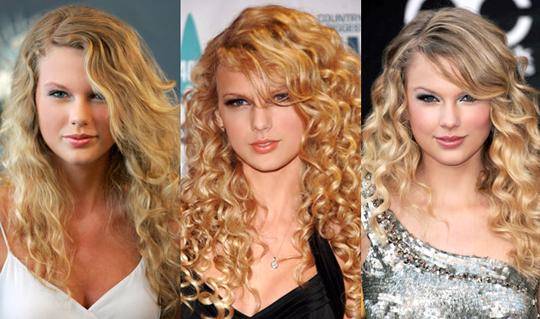 09 mar 2010 by alişveriş cini in güzellik saç ünlüler