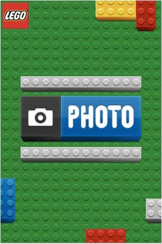[Capture-d_ecran-2010-01-03-a-03-01-10-_-18_31_17.jpg]