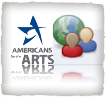 Keep the Arts in Public Schools