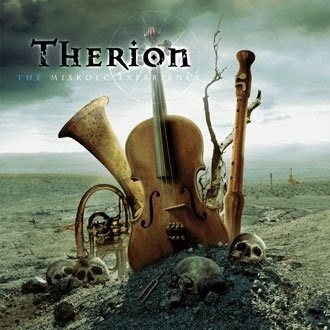 Therion - The Miskolc Experience [DVDRip] [concert] (2009), Symphonic/Operatic Metal 1238748514_large