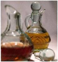 ACV Vinegar