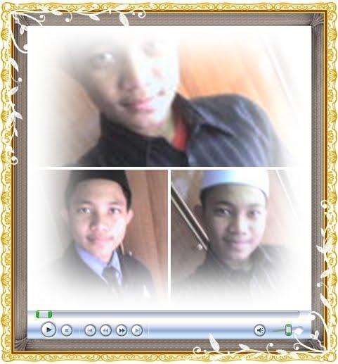 محمد ﺮضﻮﺎن